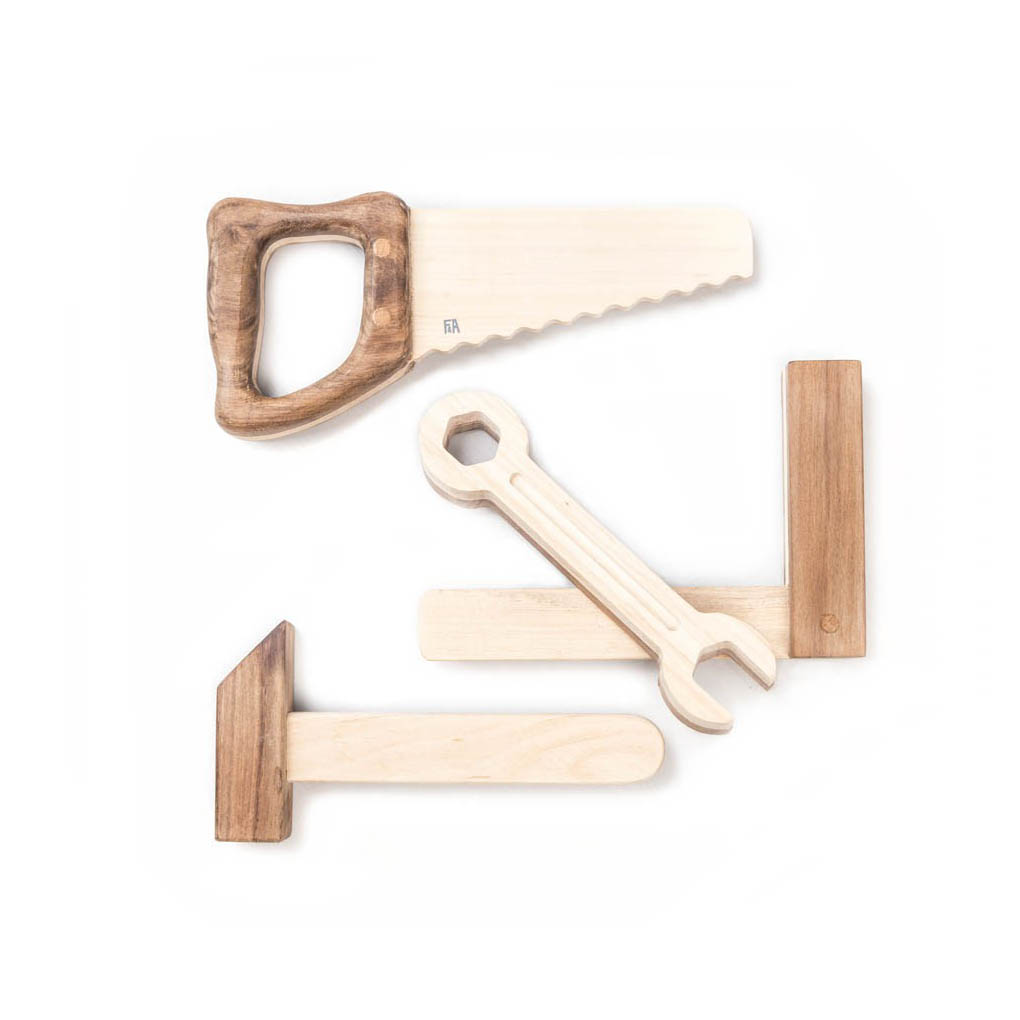 fanny-and-alexander-soldes-bois-jouets-outils-smallable