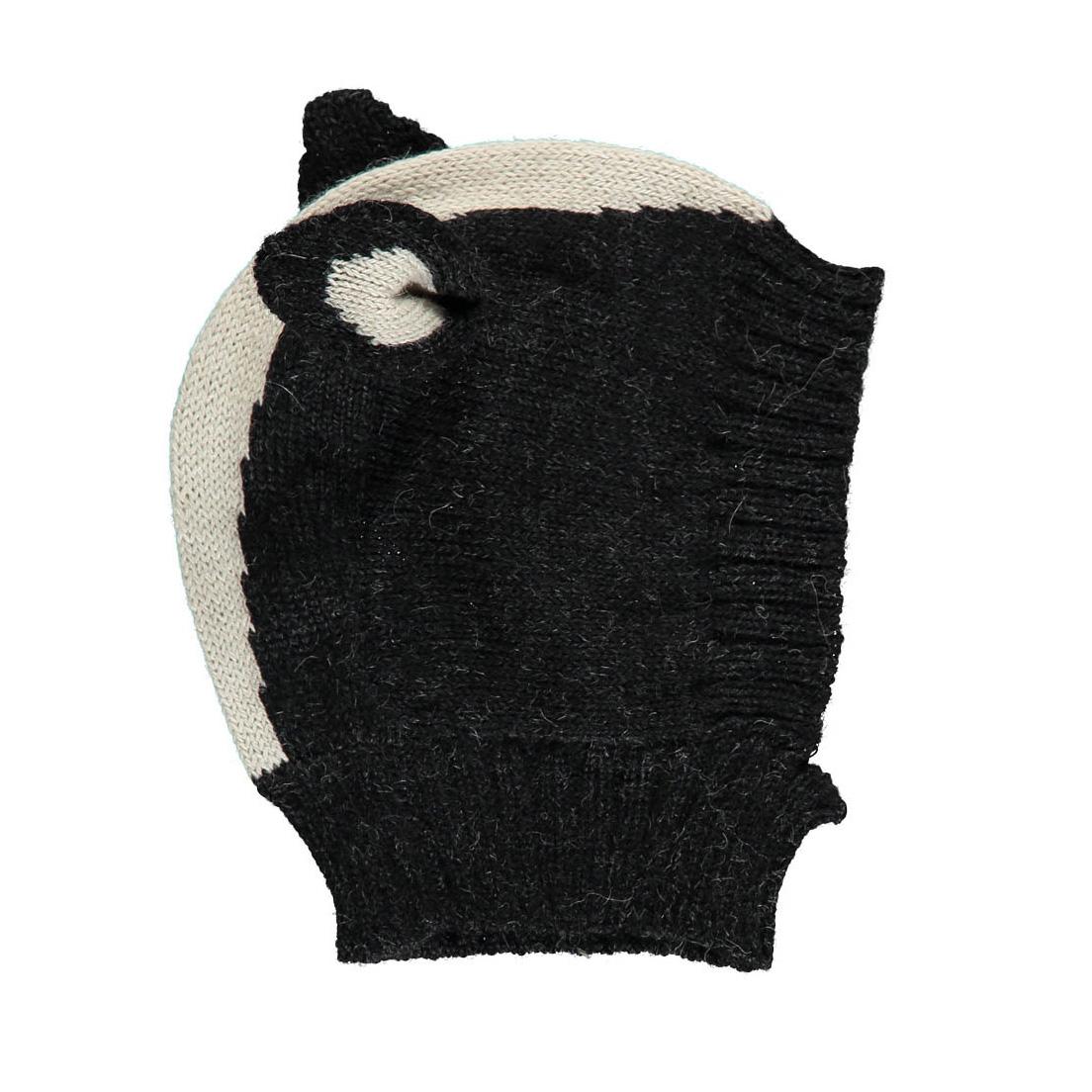 cagoule-furet-oeuf-nyc-smallable-soldes-alpaga-laine