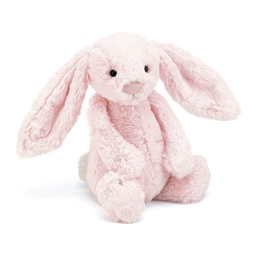 lapin-jellycat-peluche-cadeaux-naissance-soldes-smallable