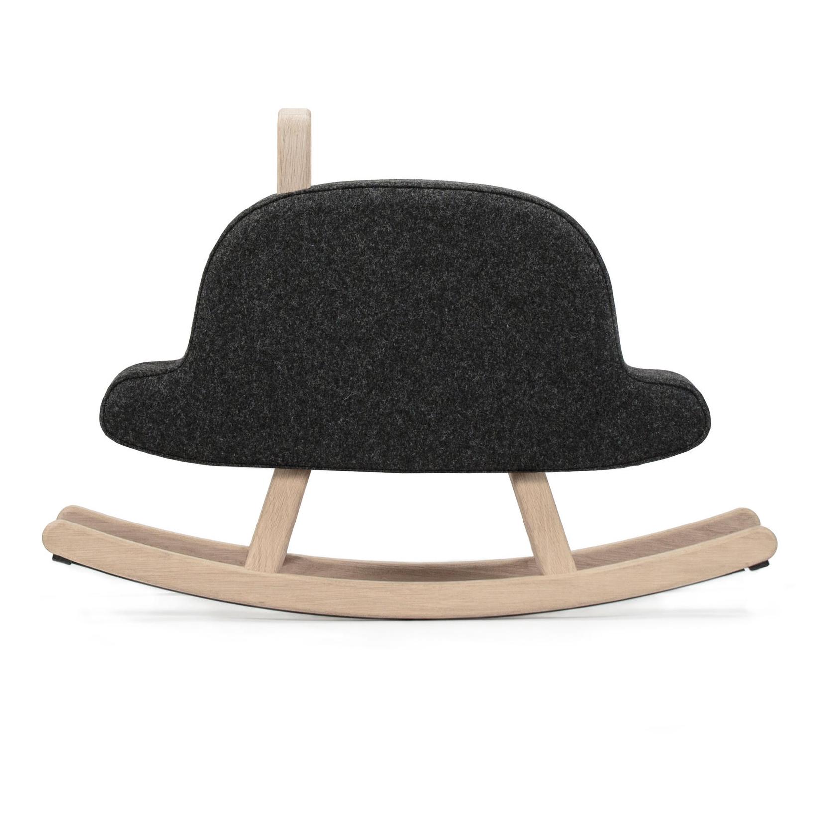 maison-deux-chapeau-melon-a-bascule-soldes-melijoe