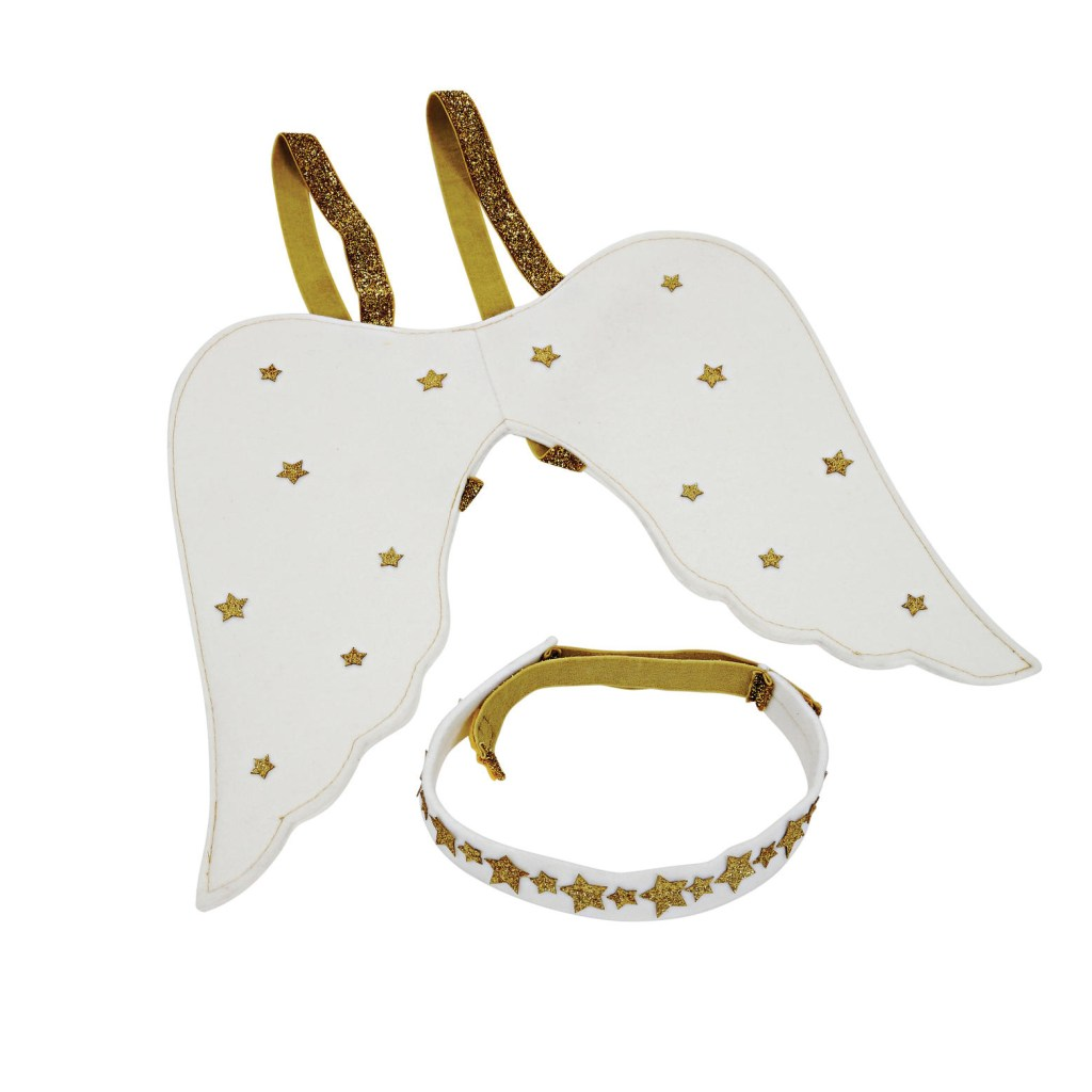 meri-meri-kit-deguisement-ange-melijoe-soldes