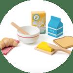 petit déj-selection-soldes-oxybull-jouets-enfants