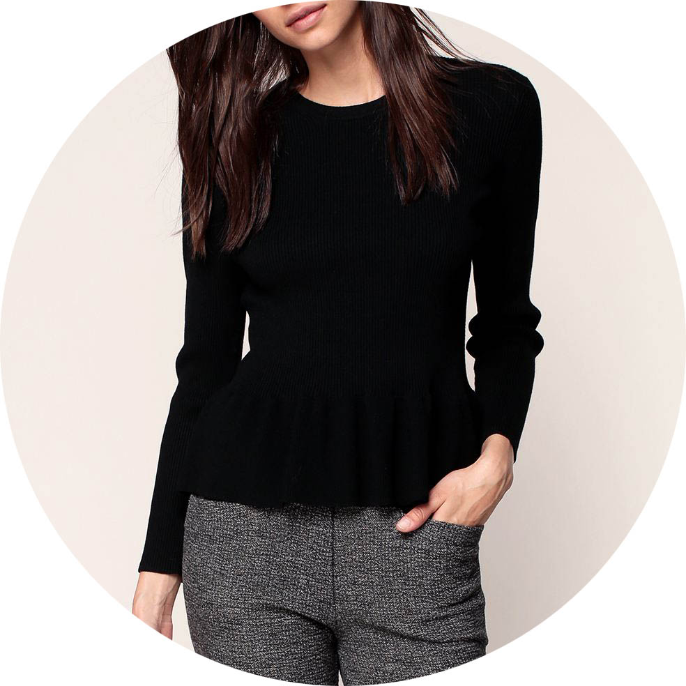 ba&sh-pull-cotele-noir-evase-kenner-soldes-monshowroom