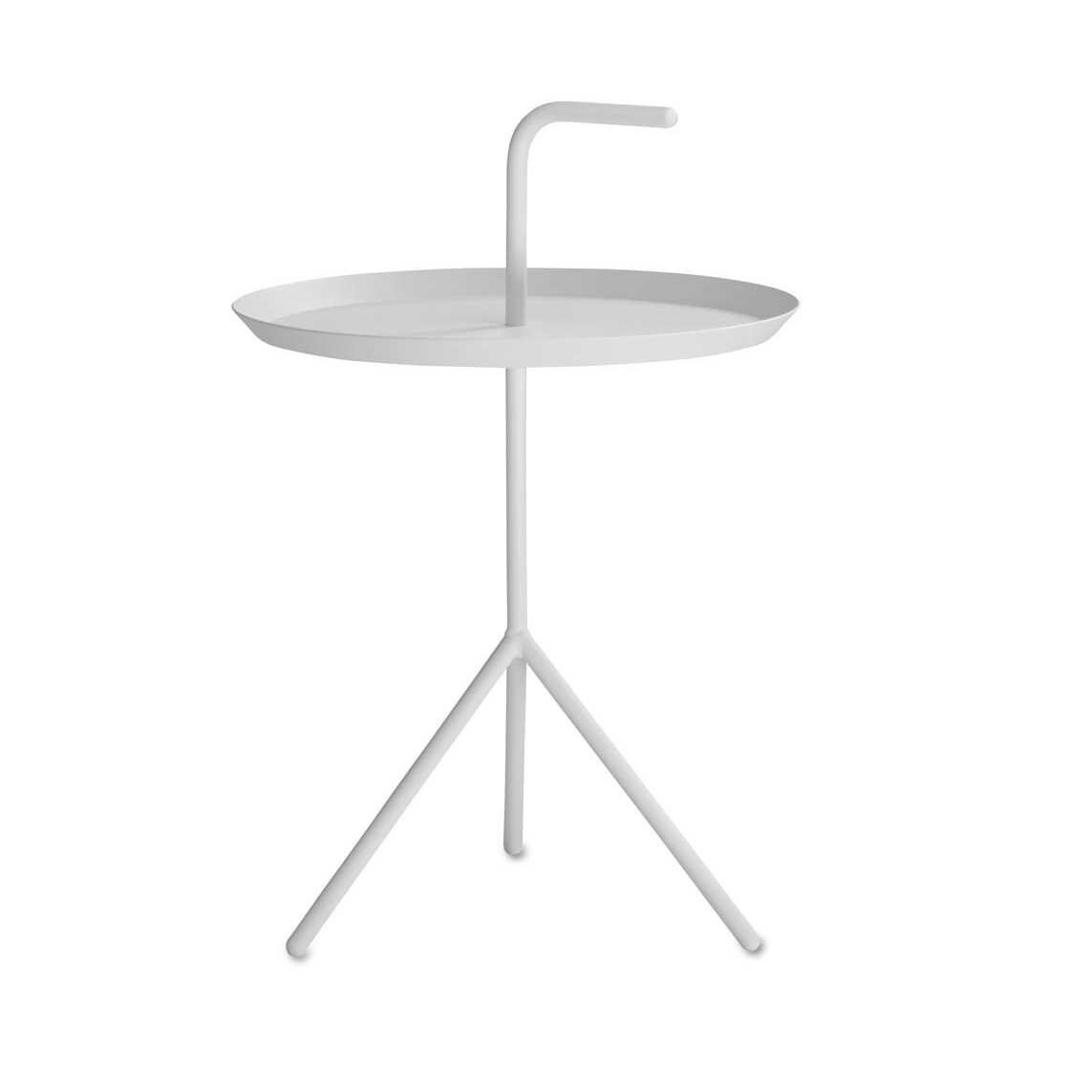 table-appoint-soldes-hay-design-scandinave-smallable