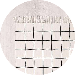 tapis-imprimé-carreaux-urban-outfitters-soldes