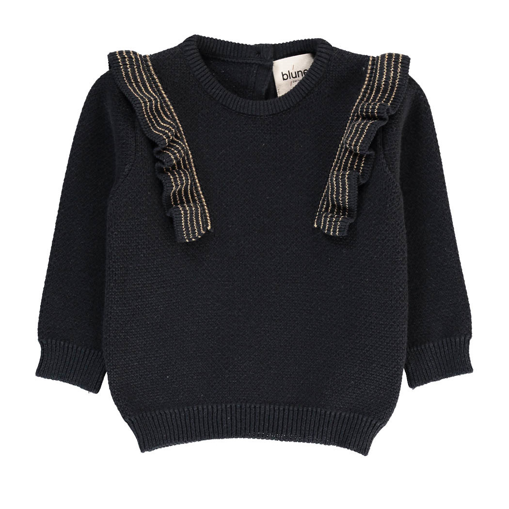 blune-kids-pull-volant-smallable-soldes