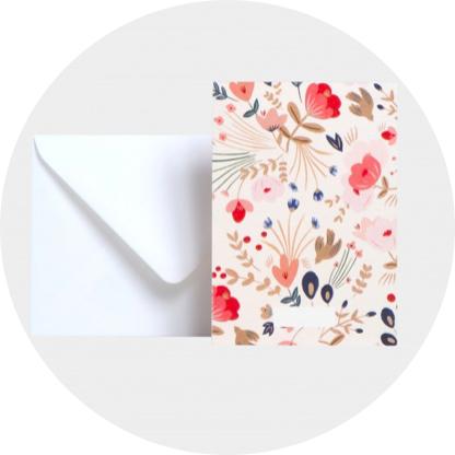 season-paper-carte-double-motif-folk-fêtes-des-grands-mères-plumeti-boutique-idées-cadeaux