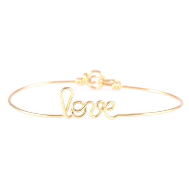 bracelet-atelier-paulin-love-saint-valentin-fil-cuivre-plaque-or