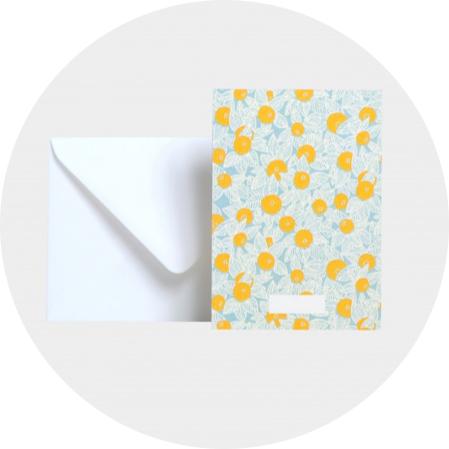 season-paper-carte-double-motif-baies-fêtes-des-grands-mères-plumeti-boutique-idées-cadeaux