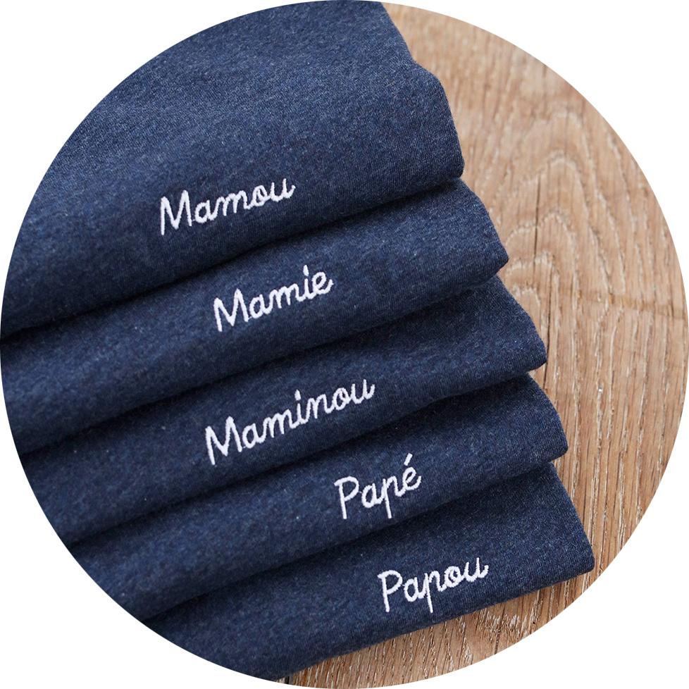 émoi-émoi-tee-shirt-mamou-mamie-maminou-papé-papou-grands-parents-fête-des-grands-mères