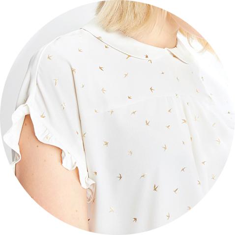 cyrillus-blouse-col-claudine-printemps-2018