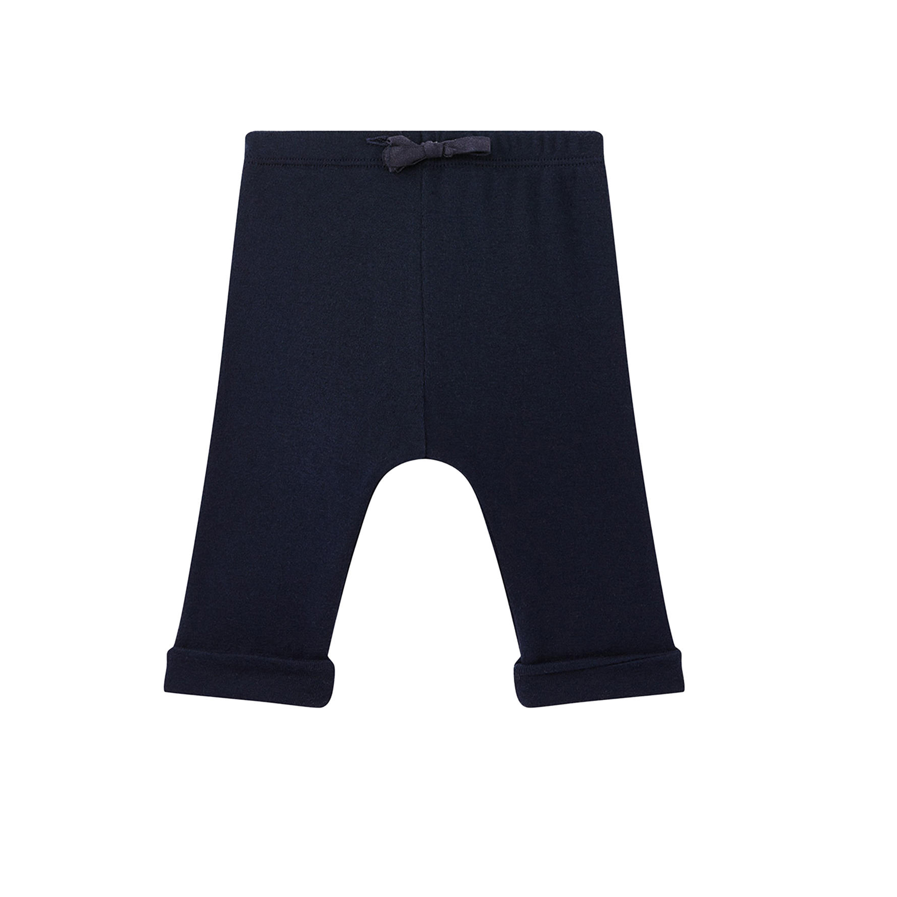 petit-bateau-pantalon-jersey-lourd-bebe-melijoe