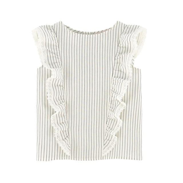 bonpoint-blouse-rayée-melijoe