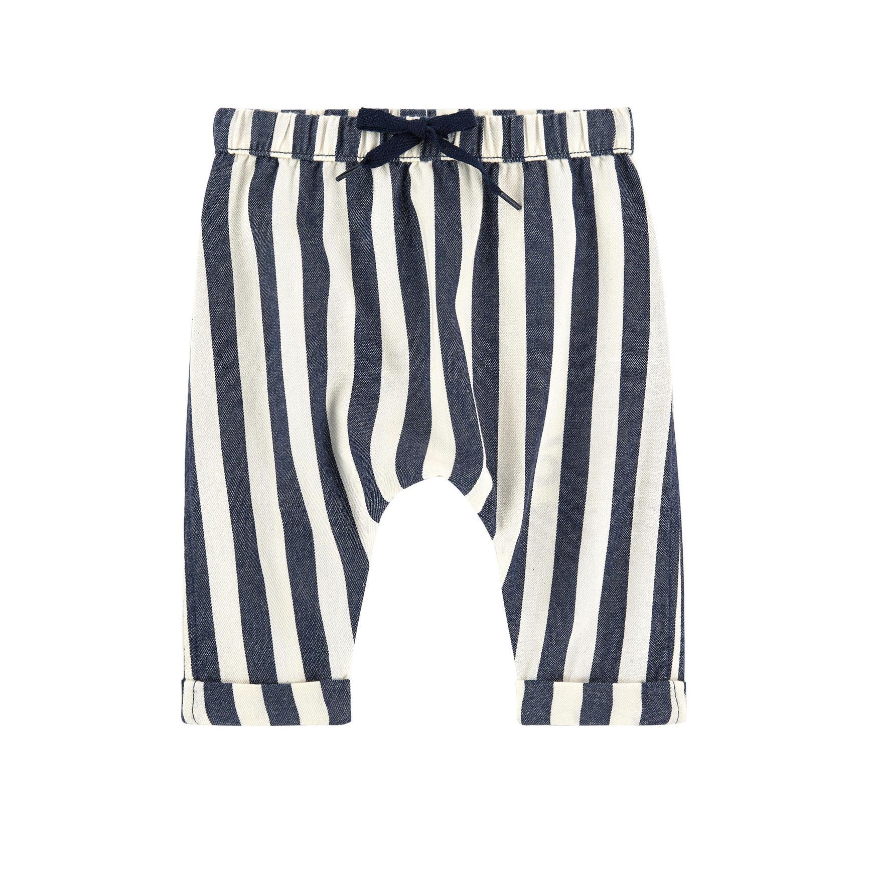 sim-molo-pantalon-rayé-melijoe