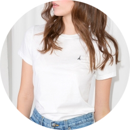 &-other-stories-paris-t-shirt-printemps-2018