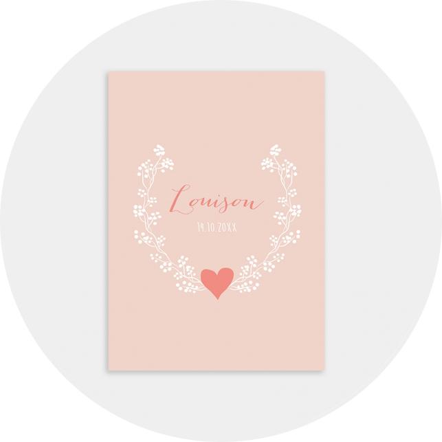 faire-part-elegant-naissance-my-heart