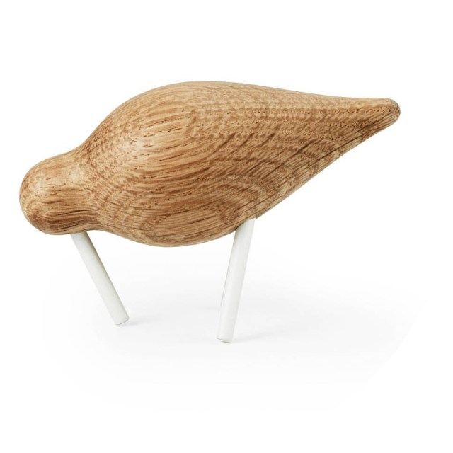 normann-copenhagen-oiseau-de-rivage