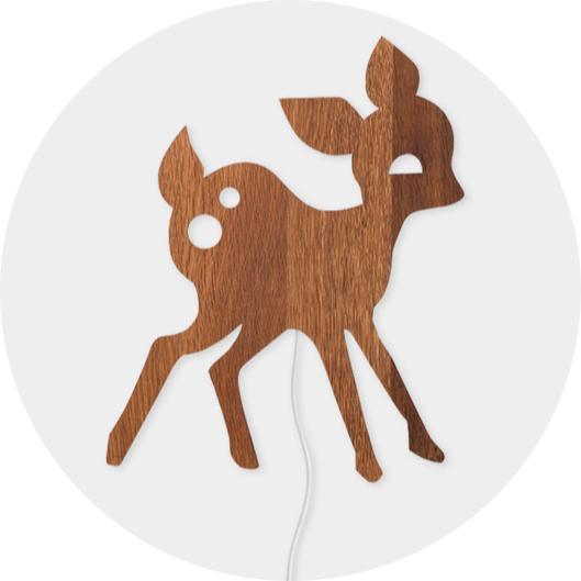 ferm-living-applique-bois-bambi-lumiere-chambre-enfant-cadeaux