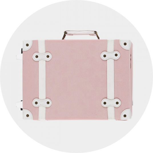 mini-valise-roulette-olli-ella-cadeau-enfant