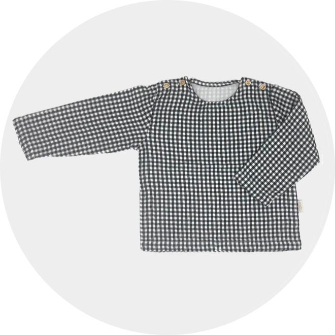 bouse-tee-shirt-poudre-organic-vichy