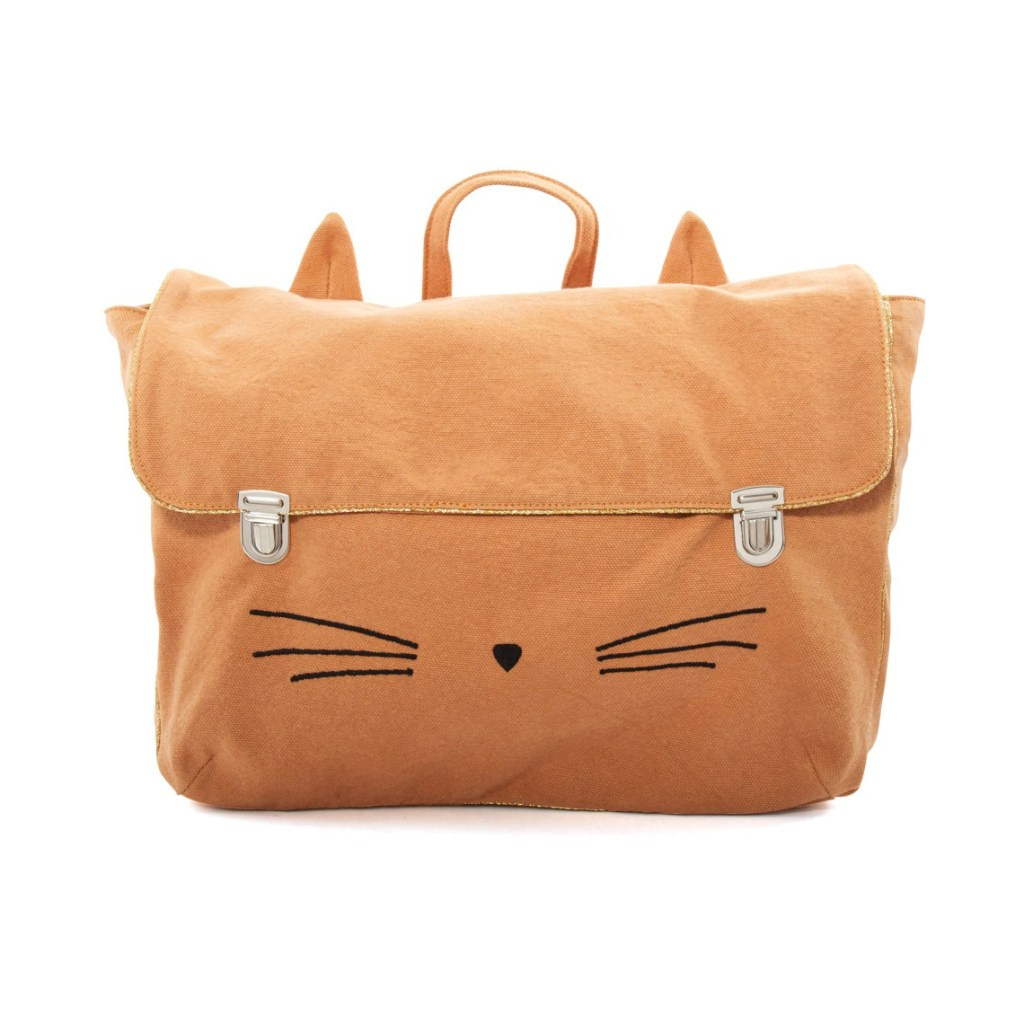 cartable-emile-et-ida-chat