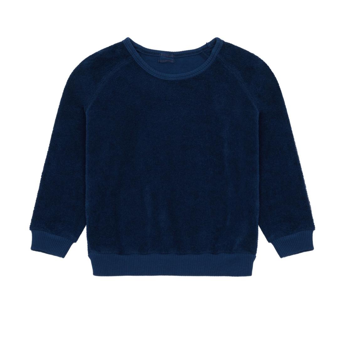eponge-sweat-bass-bleu-morley-mode-enfant-bebe