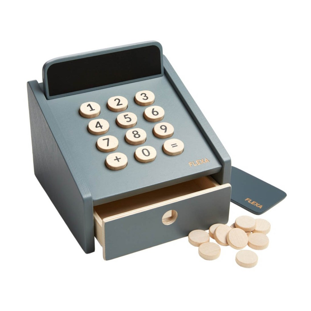 caisse-enregistreuse-flexa-play-bois-jouet-imitation