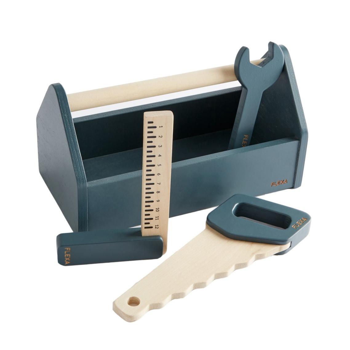 flexa-play-boite-outils-bois-jouet-imitation-cadeau