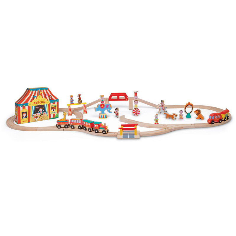 janod-train-circuit-bois-jouets-smallable