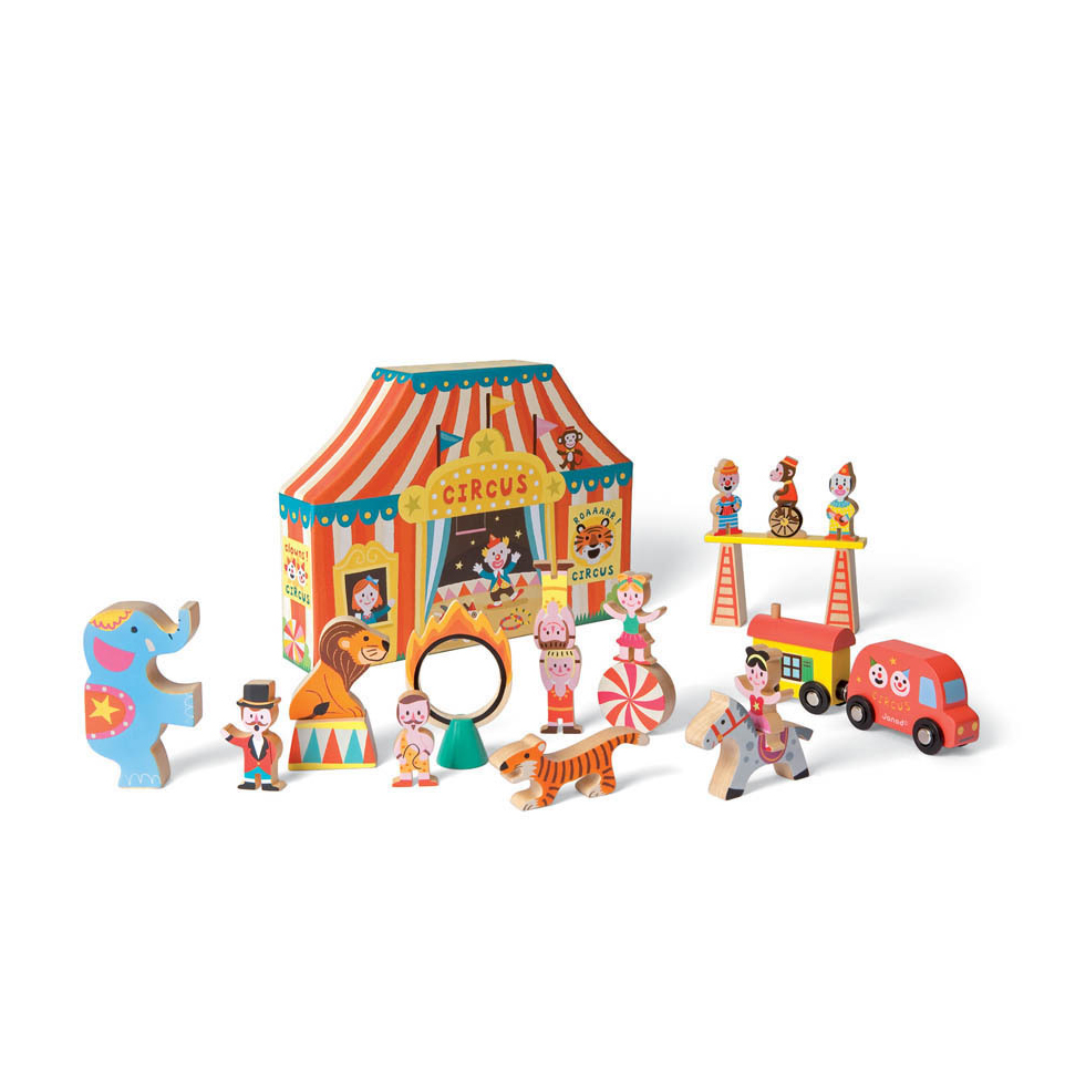 janod-boite-story-circus-cirque-jouets-bois