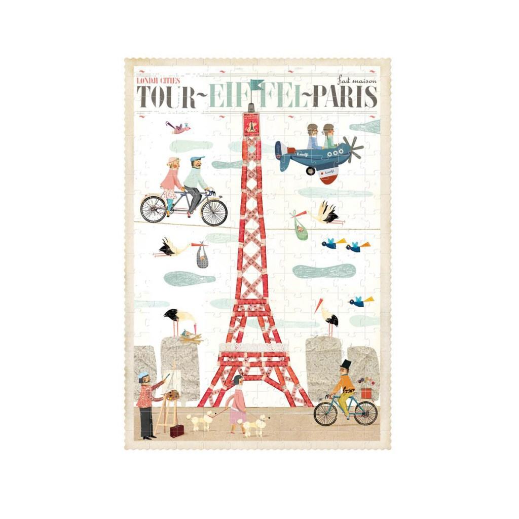 londji-puzzle-paris