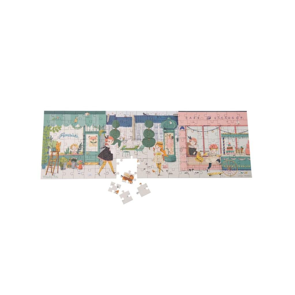 moulin-roty-puzzle-paris-jouet-enfant