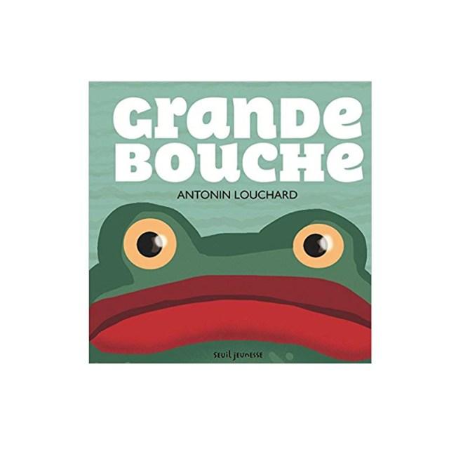 seuil-jeunesse-grande-bouche-antonin-louchard