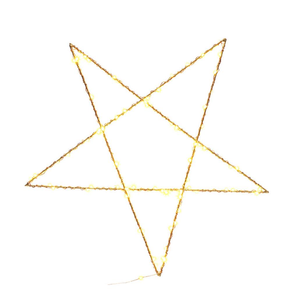 zoe-rumeau-etoile-classique-lumineuse-guirlande-cuivre-dore