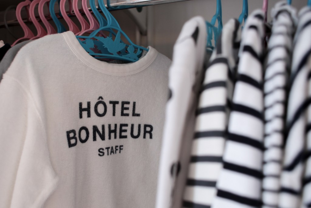 dressing-kids-vetements-shopping-enfants-fille