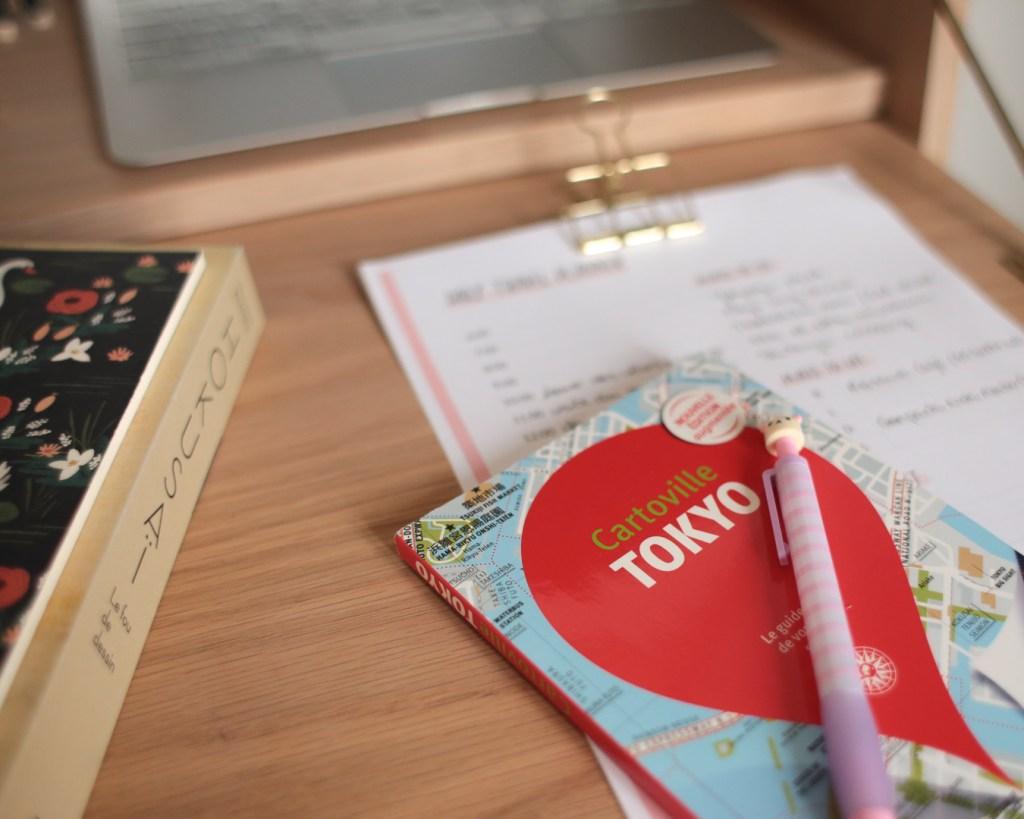 cartoville-plan-carte-japon-tokyo-hokusai-organisation