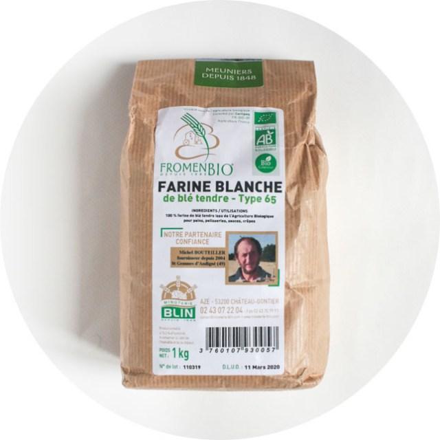 farine-blanche-fromenbio-nouveaux-robinson