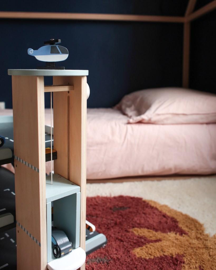 chambre-mila-garage-kids-concept-lit-cabane