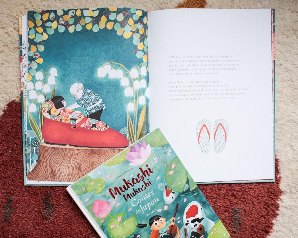 livres-enfant-japon-mukashi-mukashi-contes-du-japon