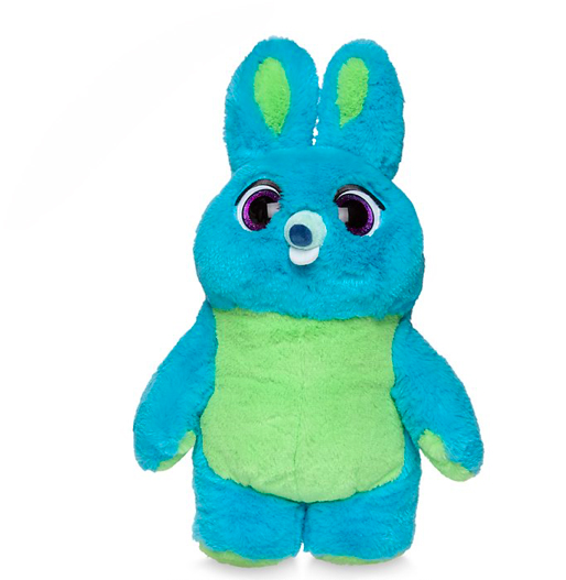 bunny-toy-story-4-peluche-shop-disney