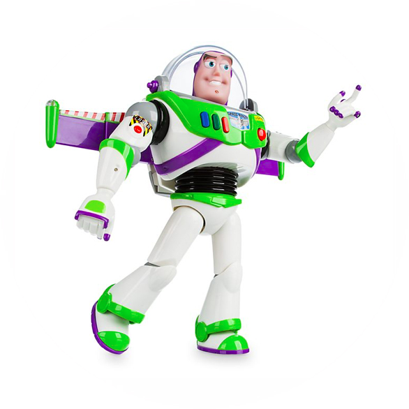buzz-l-eclair-shop-disney-figurine-toy-story