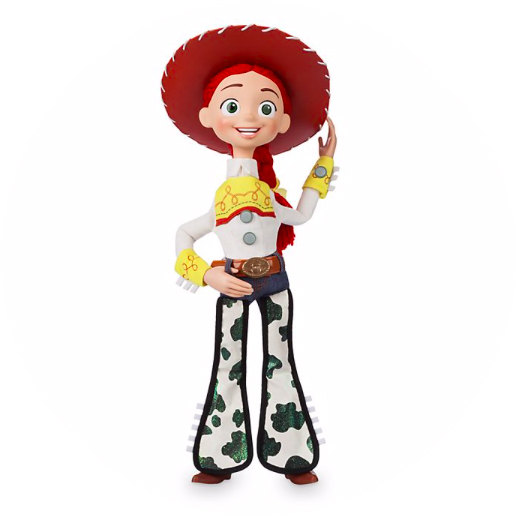 jessie-toy-story-shop-disney