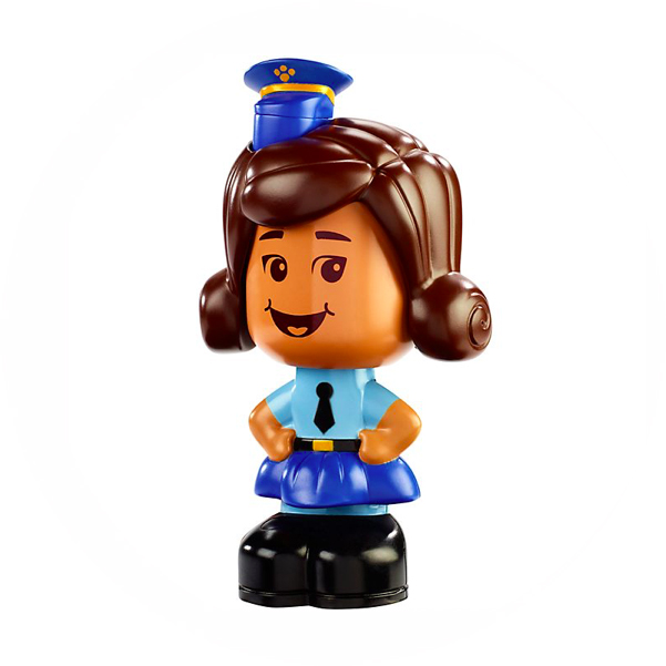 officier-giggle-mc-dimples-jouet-toy-story-4