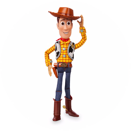 woody-toy-story-figurine-articulee-parlante-shop-disney