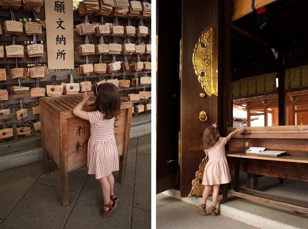 voyage-japon-famille-tokyo-asakusa-sensoji-temple
