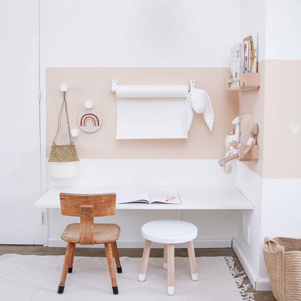 chambre-bureau-inspiration-rentree-enfant