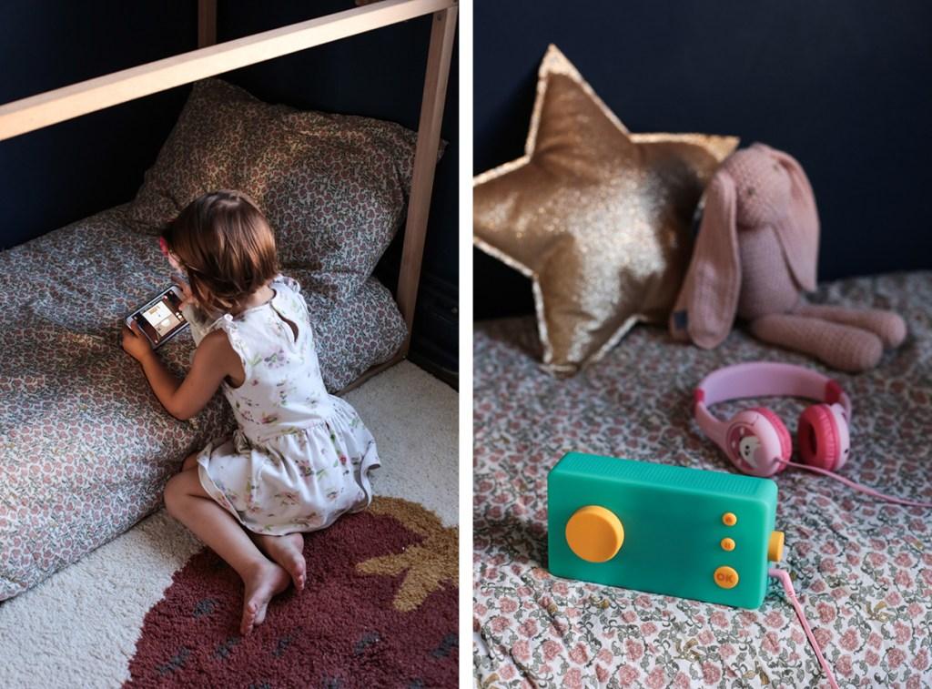 occupation-trajet-voiture-enfant-livre-audio-lunii-fabrique-a-histoire-application-iphone