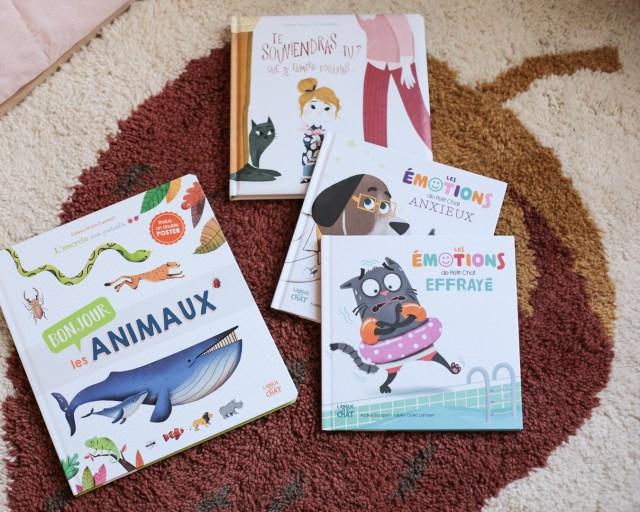 livre-enfant-langue-au-chat-petit-chat-bonjour-les-animaux