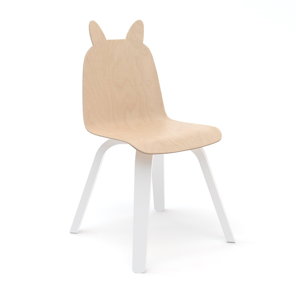 oeuf-nyc-chaises-play-lapin-bois-chambre-enfant