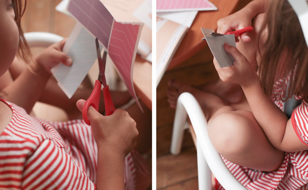 decoupage-activites-montessori-enfant